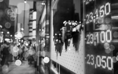 Portfolio Insights July 2021 – Why asset allocation matters